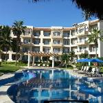 Photo of El Ameyal Hotel & Family Suites