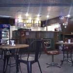 That Burger Place Ulladulla night time
