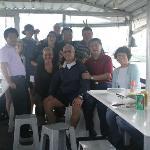 Cairns Catcha Crab