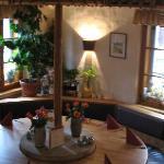 Gasthaus an der Schlossmühle