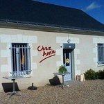 Photo of Chez Annie