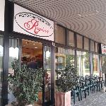 Photo of Pasticceria Regina