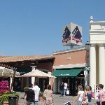 castel romano1