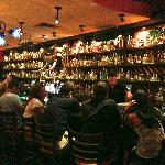Inside bar #2