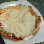 Foto El Platano Loco Restaurant