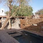 Terrantai Lodge