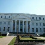 alabama department of archives