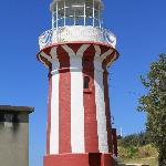 Another light house