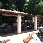 Photo of Pipa Beach Club