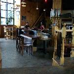 Corsaire Pub