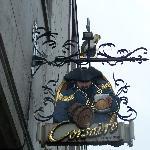 Brasserie Le Corsaire