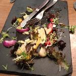 slate plates