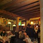 Photo of Osteria La Scala