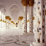 La mezquita por dentro  (49771873)