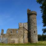 Fethard Castle
