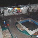 Photo de Hot Springs (Aguas Calientes)
