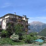 Photo of Hotel La Burna
