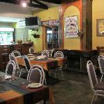 Caravela Bar