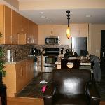 Gorgeous Kitchen - Nicer than Mine!