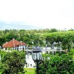 Bali Trip Buddy