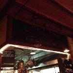 Photo of Caffe e Vino