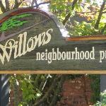 Bilde fra Willows Neighbourhood Pub