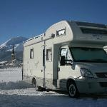 Photo of Camping Pemont