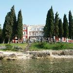 Villa Valdepian