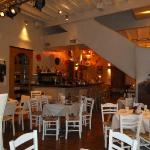 Photo of Louloudia Bistrot