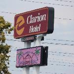 Best Hotel in OC