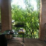 Foto de B&B Chez Vivi'