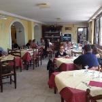 Photo of Antica Trattoria San Giovanni