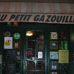 Photo of Restaurant Au Petit Gazouillis