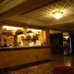 Hotel Sarawan