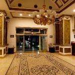 hotel Mandalinci