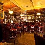 Keenan's Bar