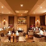 Shannonside Restaurant