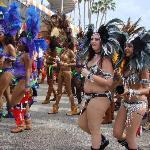 Miami Carnival