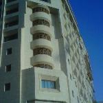 Saraya Taba Hotel
