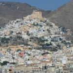 Beautifull Hemoupolis