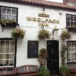 The Woolpack - Beverley