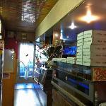 Pizzeria Ristorante Venezia Foto