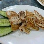 Emaimelei Restaurant & Kumangai Bakery