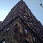 Jolly Madison NY