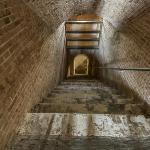 Stairway 2 Fort Barrancas