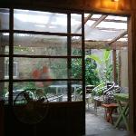Photo of Ukishima Garden Okinawa