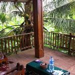 Photo of Dinu's Resort