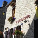 Photo of Le Grill du Castel