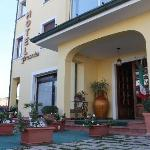 Photo of Hotel Girasole