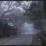 MTDC Mahabaleshwar
